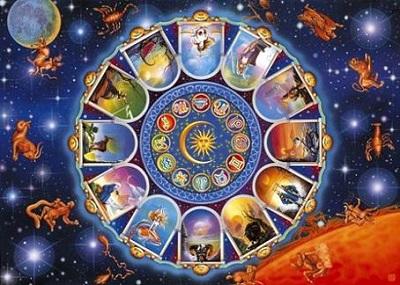 Udvikling af synske evner og en synsk cirkel